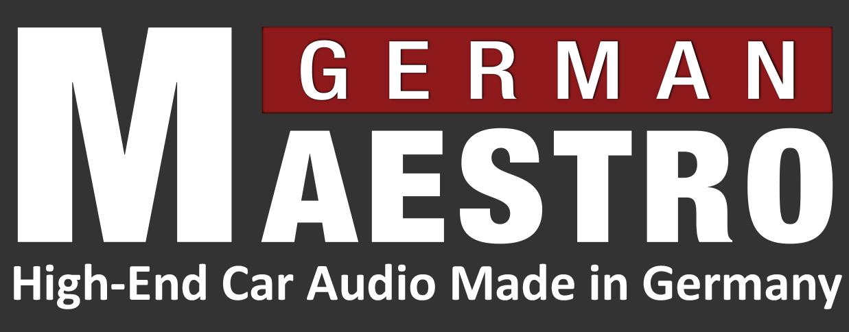 German Maestro USA
