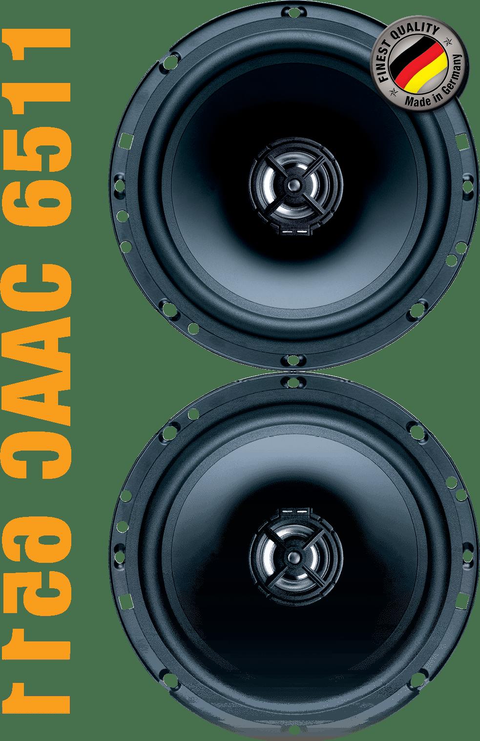 AC 6511 Image