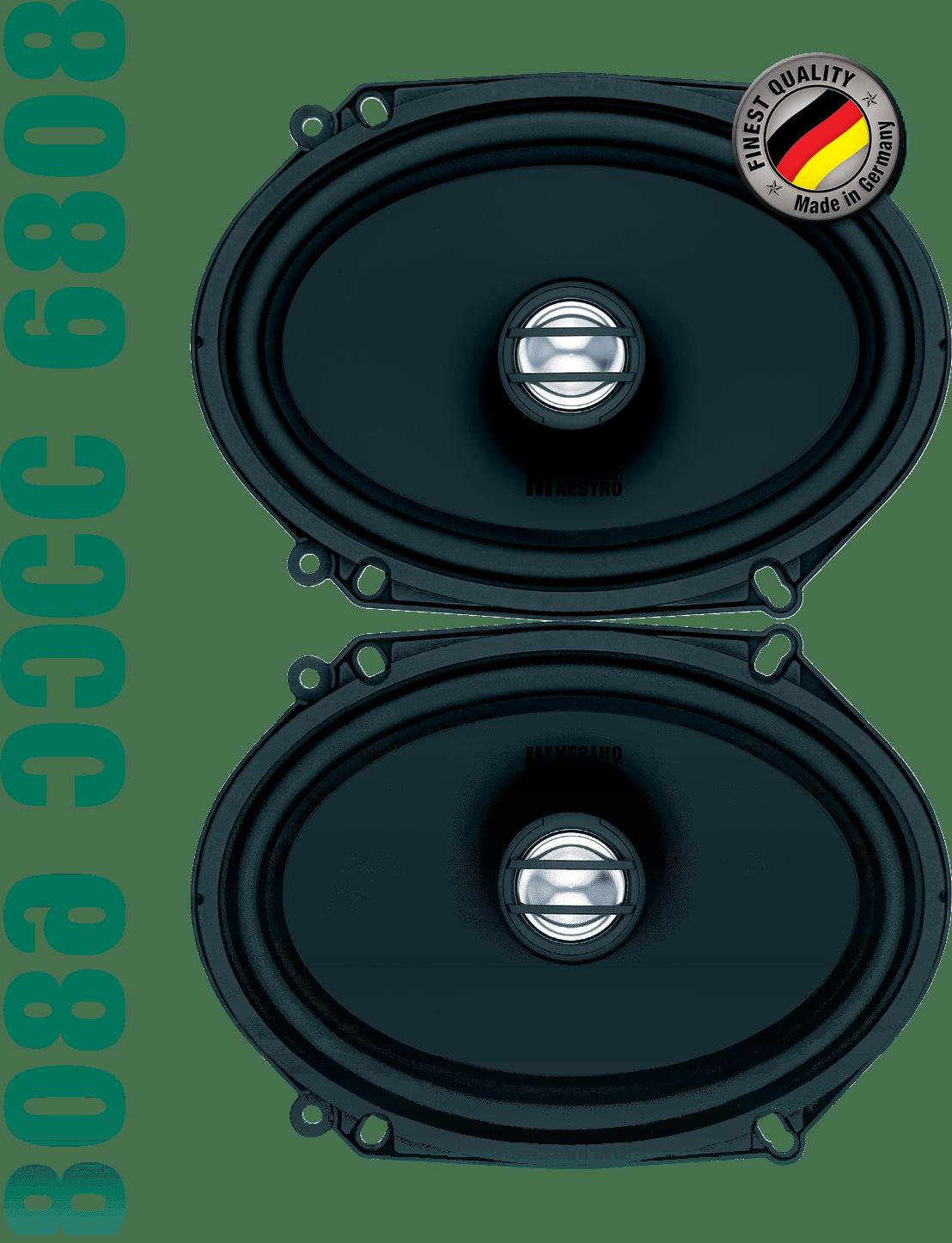 CC 6808 Image