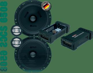 German Maestro USA Concept Line CS 6508