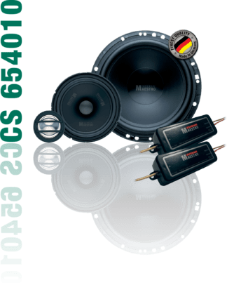German Maestro USA Concept Line CS 654010
