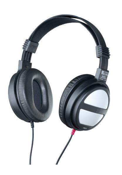 German Maestro USA Logic GMP 450 Pro Headphones